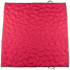 Picture of Nook Sleep Lilypad2- Blossom pink