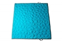 Picture of Nook Sleep Lilypad2 Playmat - Peacock Teal