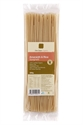 Picture of Olive Green Organics Amaranth & Rice Spaghetti - 300g