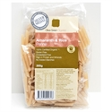 Picture of Olive Green Organics Rice & Amarantha Penne 300g