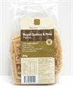 Picture of Olive Green Organics Royal Quinoa and Rice Penne 300g