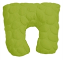 Picture of PREORDER (ETA December - January) Nook Niche Feeding Pillow - Lawn (Green)