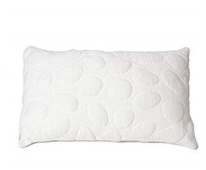 Picture of Pebble Pillow Jr.