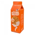 Picture of Pinky's Boobie Bikkies Orange & Cinnamon 300g