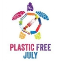Picture for category Plastic Free Products