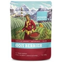 Picture of Power Super Foods Goji 250g