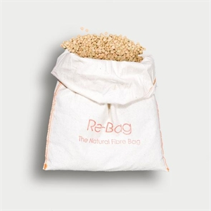 Picture of Re-Bag Oz 3 x Dry Goods Bags