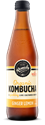 Picture of Remedy Kombucha Ginger & Lemon 330ml