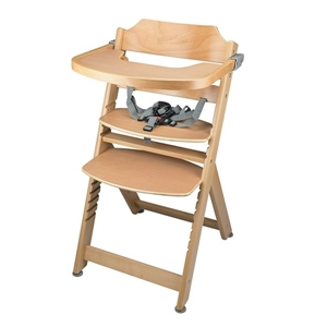 Picture of Safety First Timba High Chair