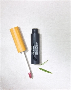 Picture of The Organic Skin Co 'All About The Gloss' Lip Gloss - Mist