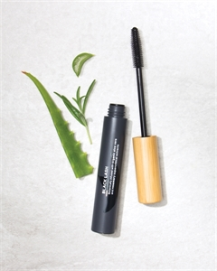 Picture of The Organic Skin Co Black Lash - Mascara
