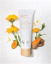 Picture of The Organic Skin Co Task Force Nine Calendula and Turmeric Cream 50ml