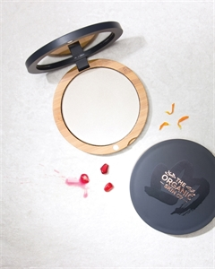 Picture of The Organic Skin Company Set to Impress Pressed Powder 10g