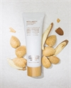 Picture of The Organic Skincare Co Nitty Gritty Almond Seed Exfoliant 50ml