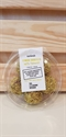 Picture of The Rawesome Kitchen Lemon Truffle (5 pack)