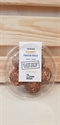Picture of The Rawesome Kitchen Peanut Protein Balls (5 pack)