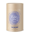 Picture of Vida Glow Blueberry Natural Marine Collagen - 30 servings