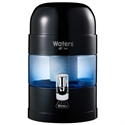 Picture of Waters Bio Mineral  Pot 500 Super 5.25 LT Glass