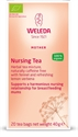 Picture of Weleda - Nursing Tea 40g