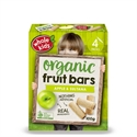 Picture of Whole Kids Apple & Sultana Bar 4pk