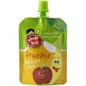 Picture of Whole Kids Banana & Apple Frooshie