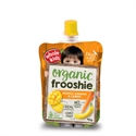 Picture of Whole Kids Mango, Banana & Carrot Frooshie