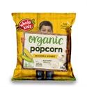 Picture of Whole Kids Manuka Honey Popcorn
