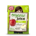 Picture of Whole Kids Organic Apple Juice