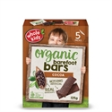 Picture of Whole Kids Organic Cocoa Barefoot Bars 5pk