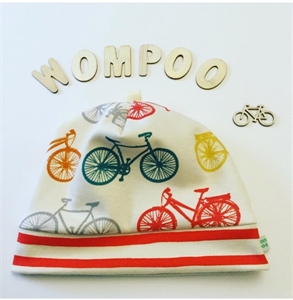Picture of Wompoo Beanie