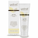 Picture of WotNot SPF 30 Anti-Ageing Facial Sunscreen (75g)