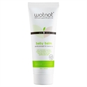 Picture of Wotnot Baby Balm 100ml