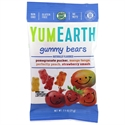 Picture of Yummy Earth Organic Gummy Bears