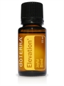Picture of doTERRA Essential Oil Blends - Elevation Joyful Blend