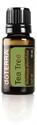 Picture of doTERRA Pure Essential Oil - Tree Melaleuca alternifolia